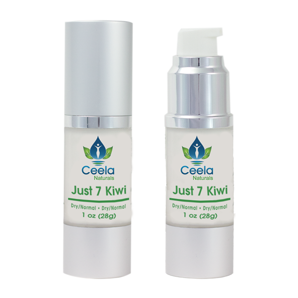 allergen-free-skin-care-kiwi-sensitive-eczema