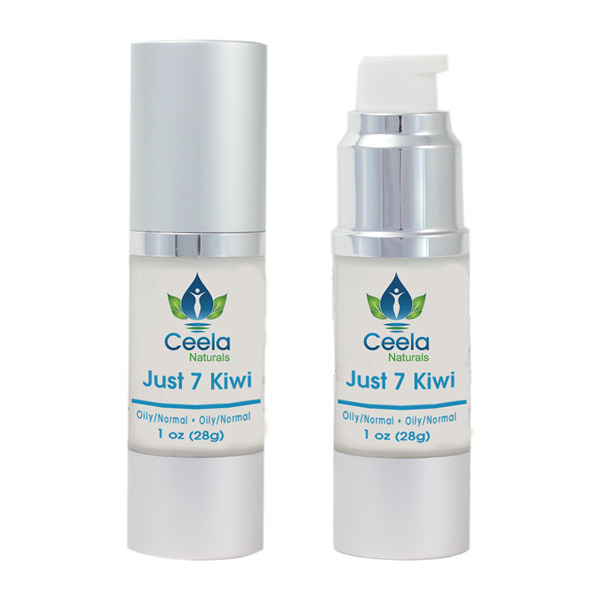 natural-sensitive-eczema-moisturizer
